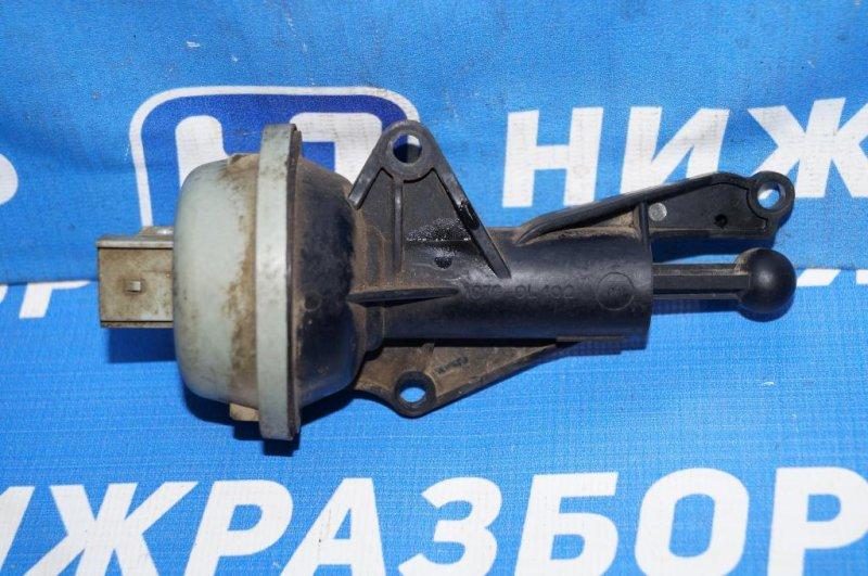Механизм изменения длины впускного коллектора Mazda 6 GG 2.0 LF 2004 (б/у)