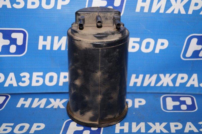Абсорбер (фильтр угольный) Mazda 6 GG 2.0 LF 2004 (б/у)