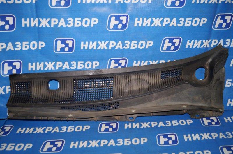 Жабо Mazda 6 GG 2.0 LF 2004 (б/у)
