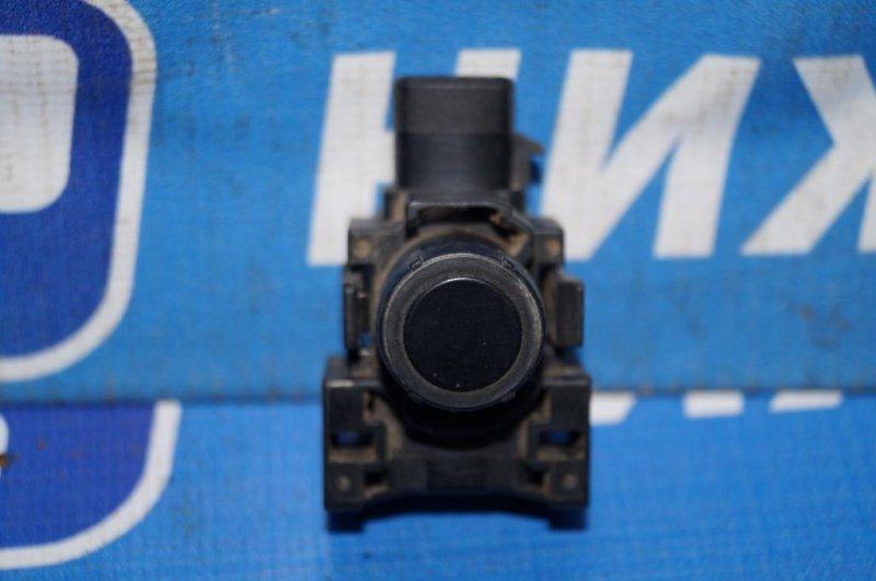 Датчик парковки Mazda Cx 5 KE 2.0 PE 2016 (б/у)