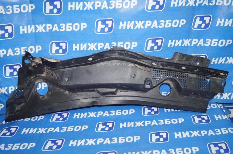 Жабо Mazda Cx 5 KE 2.0 PE 2016 (б/у)