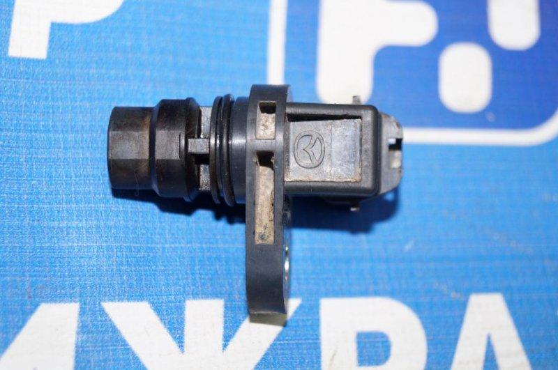 Датчик положения распредвала Mazda Cx 5 KE 2.0 PE 2016 (б/у)