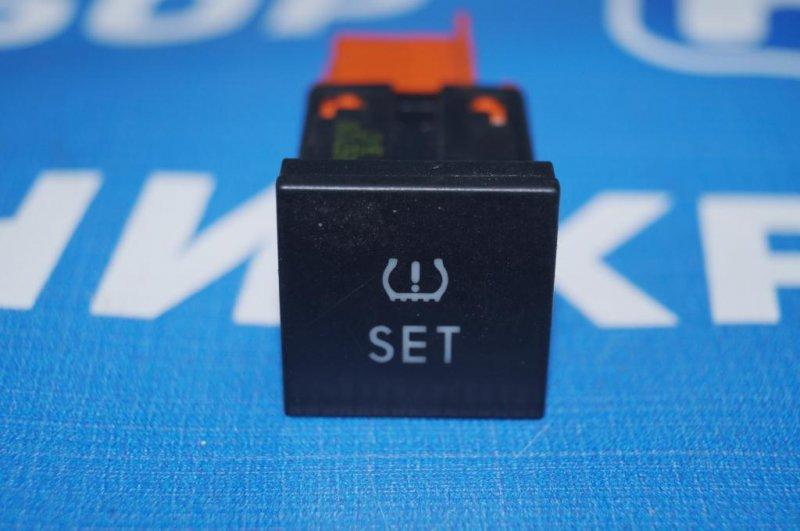 Кнопка многофункциональная Volkswagen Jetta 5 1.6 BSE 2007 (б/у)