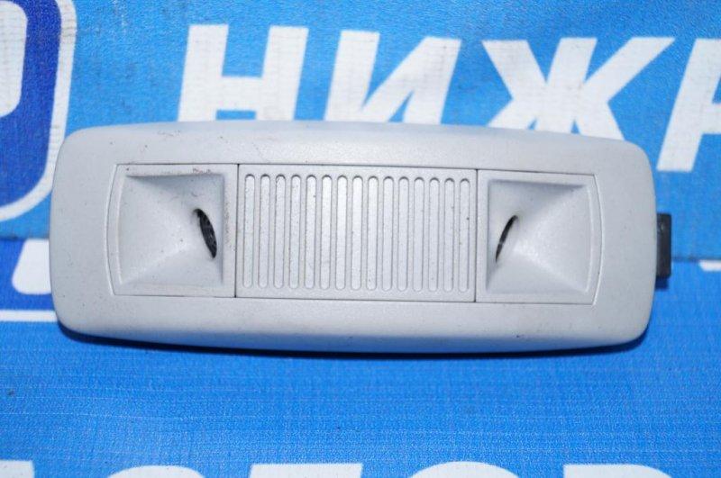 Микрофон Volkswagen Jetta 5 1.6 BSE 2007 (б/у)