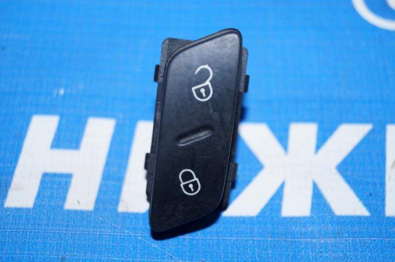 Кнопка центрального замка Volkswagen Jetta 5 1.6 BSE 2007 (б/у)
