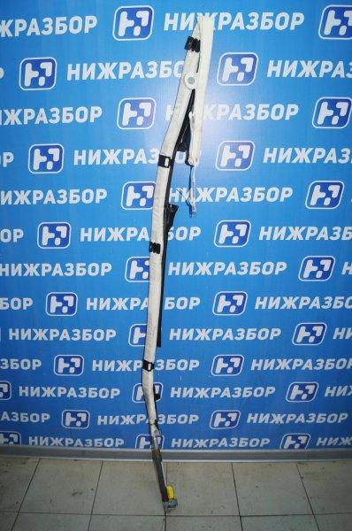 Шторка ( подушка безопасности ) Volkswagen Jetta 5 1.6 BSE 2007 (б/у)