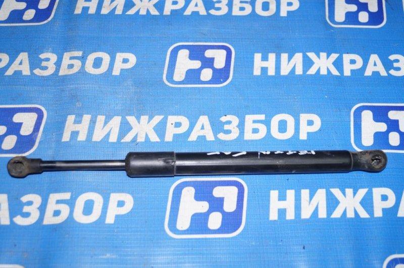 Амортизатор багажника Volkswagen Jetta 5 1.6 BSE 2007 (б/у)