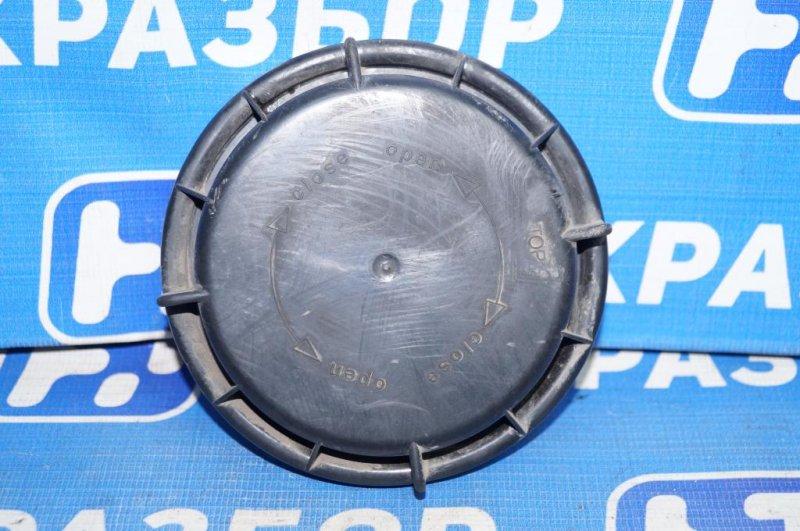 Крышка фары Volkswagen Jetta 5 1.6 BSE 2007 (б/у)
