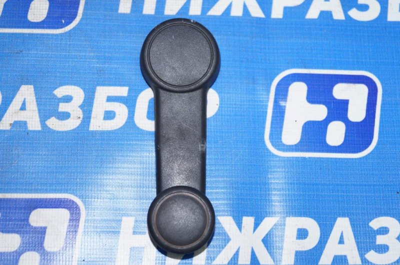 Ручка стеклоподъемника Ford Focus 1 СЕДАН 2.0L SPLIT PORT 2002 (б/у)