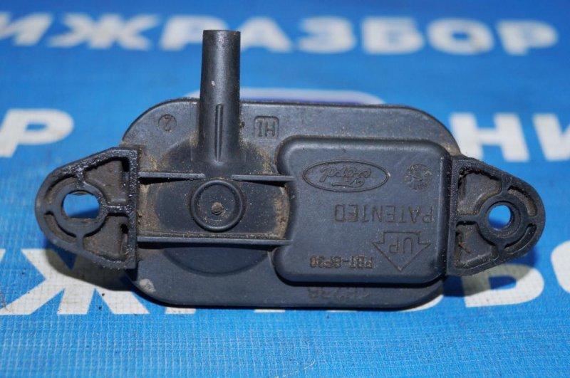 Клапан электромагнитный Ford Focus 1 СЕДАН 2.0L SPLIT PORT 2002 (б/у)