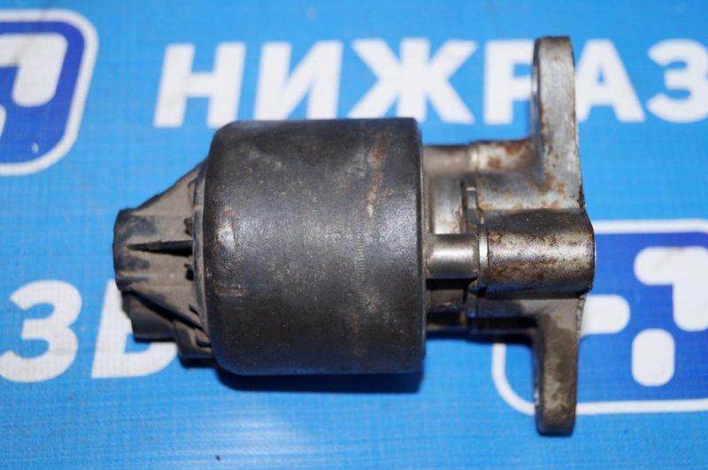 Клапан рециркуляции выхлопных газов Chevrolet Lanos 1.5 (A15SMS) 2008 (б/у)
