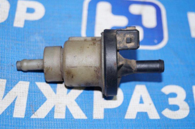 Клапан вентиляции топливного бака Chevrolet Lacetti 2004 (б/у)