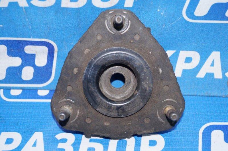 Опора амортизатора Ford Focus 1 передняя (б/у)