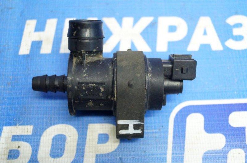 Клапан вентиляции топливного бака Opel Astra H 1.6 Z16XER 2010 (б/у)