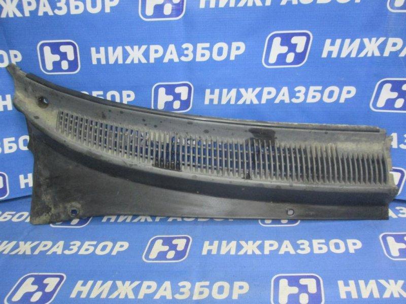 Жабо Kia Rio 1 DC 1.6 (A6D) 2003 (б/у)
