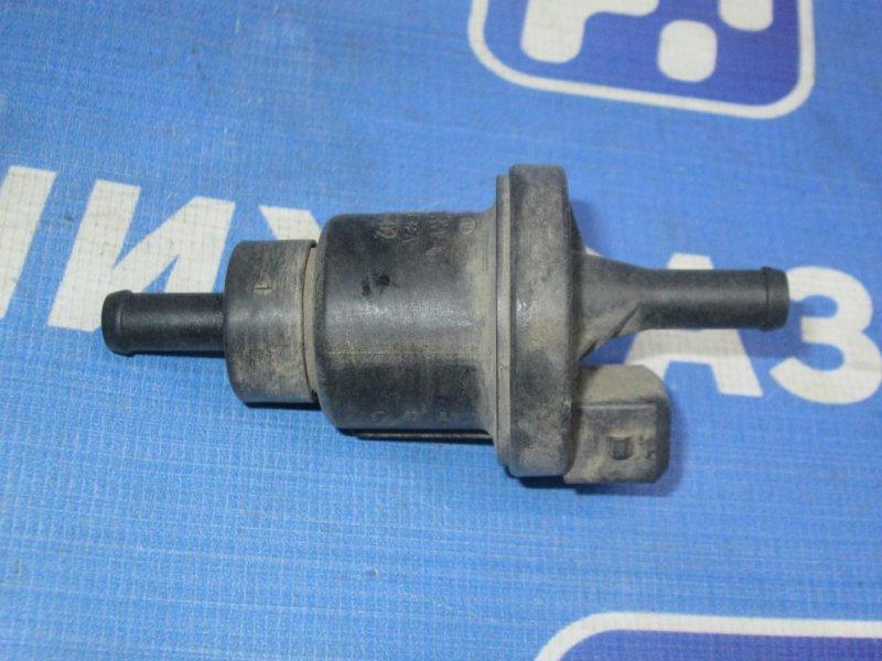 Клапан вентиляции топливного бака Kia Rio 1 DC 1.6 (A6D) 2003 (б/у)