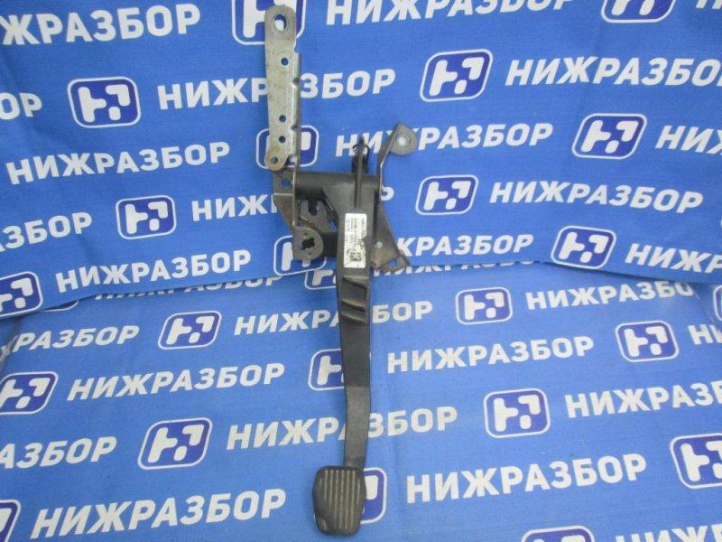 Педаль сцепления Ford Focus 2 СЕДАН 1.8 (QQDB) 2007 (б/у)