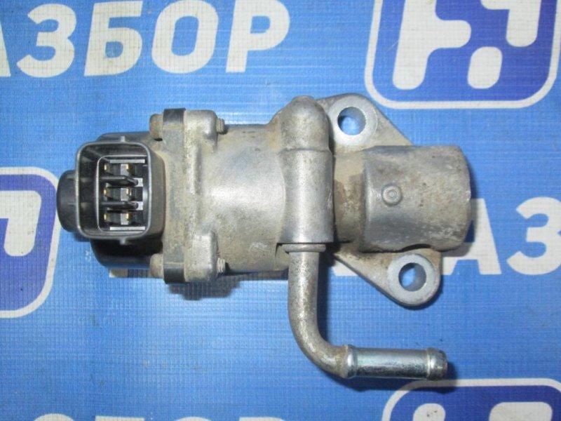 Клапан рециркуляции выхлопных газов Ford Focus 2 СЕДАН 1.8 (QQDB) 2007 (б/у)