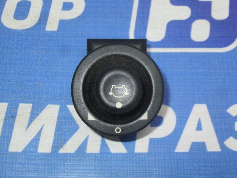 Переключатель регулировки зеркал Ford Focus 1 СЕДАН 1.6 (CDDA) DURATEC ROCAM 2004 (б/у)