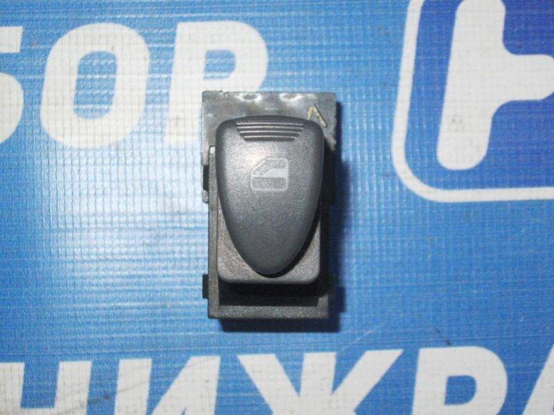 Кнопка стеклоподъемника Chery Qq6 S21 1.3 (SQR473F) 2007 (б/у)