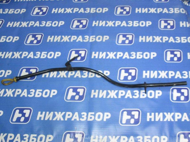 Щуп масляный Chery Qq6 S21 1.3 (SQR473F) 2007 (б/у)