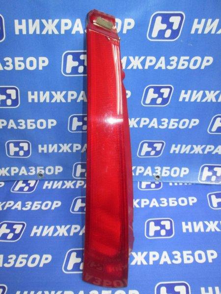Фонарь Citroen C5 УНИВЕРСАЛ 2005 задний правый (б/у)