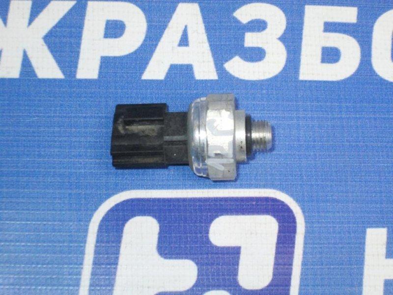 Датчик кондиционера Kia Ceed 2 JD 2012 (б/у)