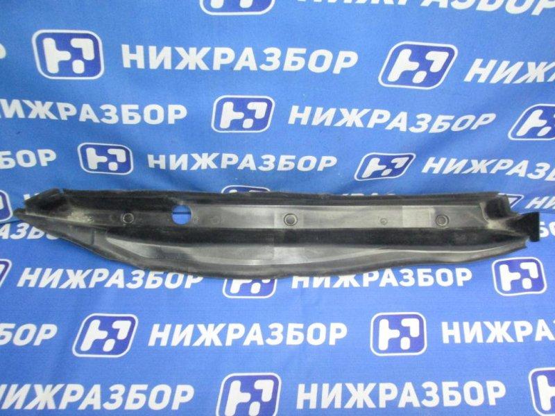 Пыльник (кузов наружные) Mercedes E-Class W212 2009 (б/у)