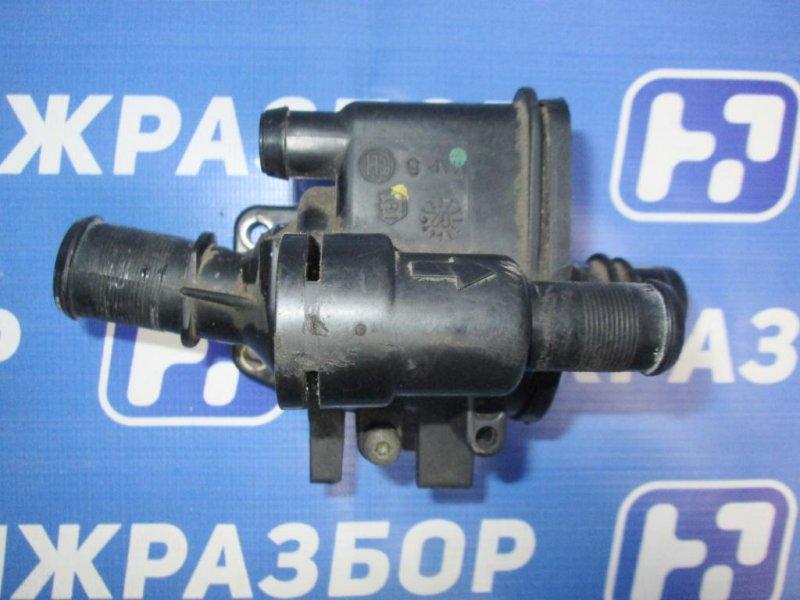 Термостат Citroen C3 2002 (б/у)