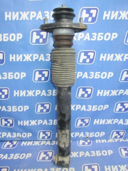 Амортизатор Bmw X5 E53 2000 задний (б/у)