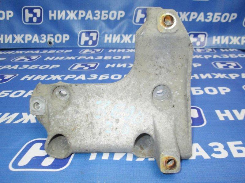 Кронштейн кондиционера Bmw 3-Серия E90/E91 2005 (б/у)