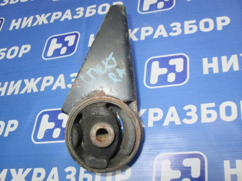 Опора двигателя Kia Spectra LD 2004 (б/у)