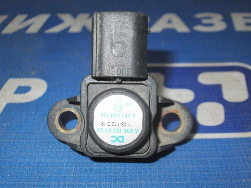 Датчик абсолютного давления Mercedes Gl-Class X166 2012 (б/у)