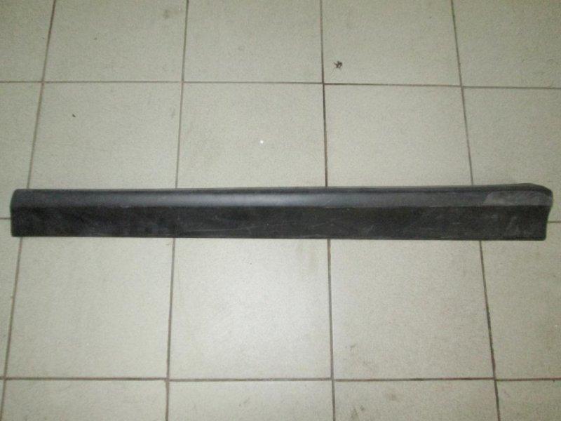 Ручка двери Subaru Forester S13 2012 передняя правая (б/у)