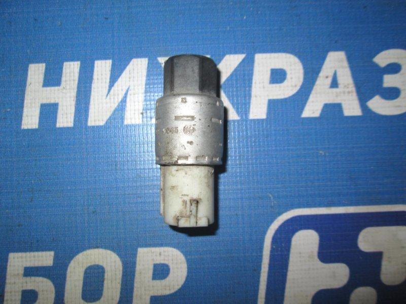 Датчик кондиционера Ford Focus 1 СЕДАН 2.0 SPLIT PORT 2000 (б/у)