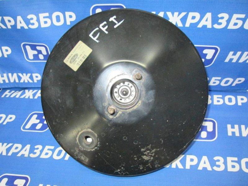Усилитель тормозов вакуумный Ford Focus 1 СЕДАН 2.0 SPLIT PORT 2000 (б/у)