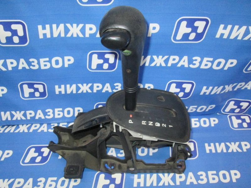 Кулиса акпп Ford Focus 1 СЕДАН 2.0 SPLIT PORT 2000 (б/у)