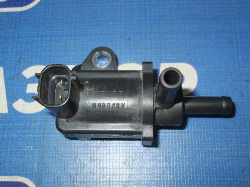 Клапан электромагнитный Toyota Yaris 2 2005 (б/у)