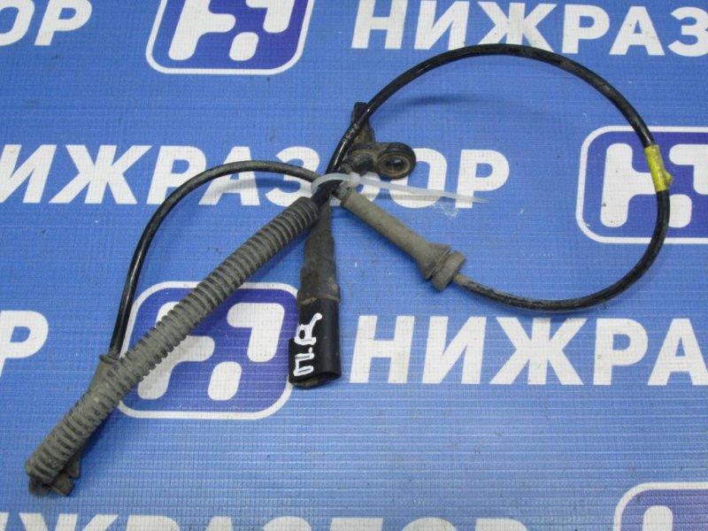Датчик abs Ford Fiesta 1.4 (FXJA) 2006 передний правый (б/у)