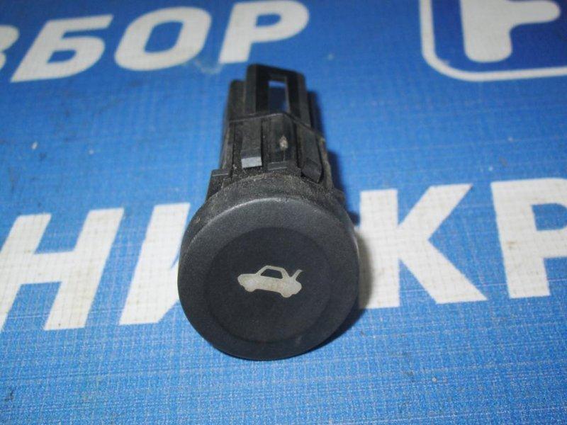 Кнопка открывания багажника Ford Fiesta 1.4 (FXJA) 2006 (б/у)