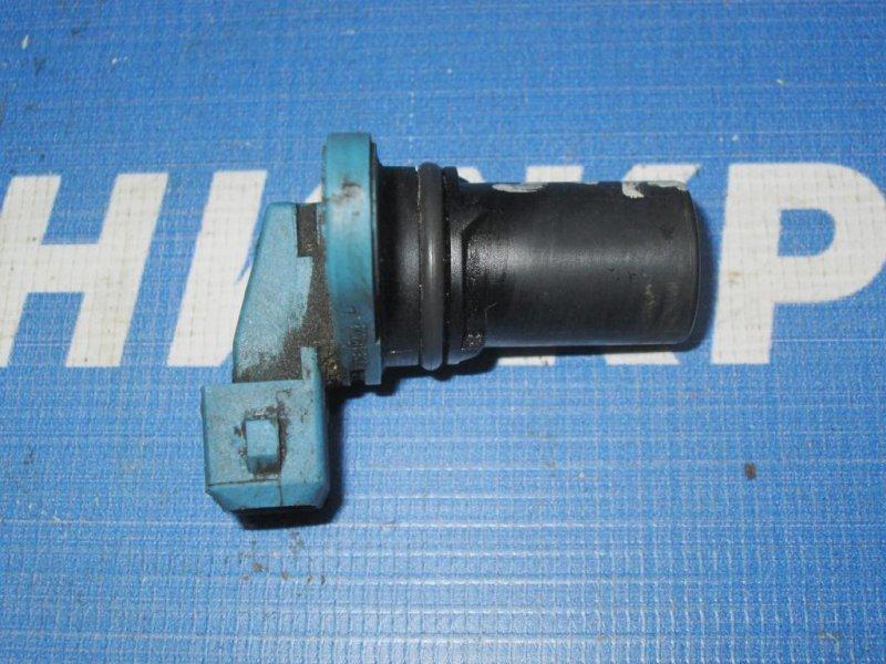 Датчик положения распредвала Ford Fiesta 1.4 (FXJA) 2006 (б/у)