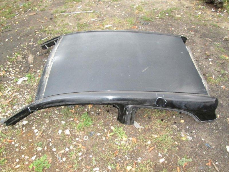 Крыша Ford Fiesta 1.4 (FXJA) 2006 (б/у)