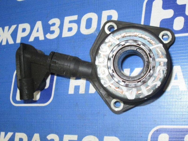 Подшипник выжимной Ford Fiesta 1.4 (FXJA) 2006 (б/у)