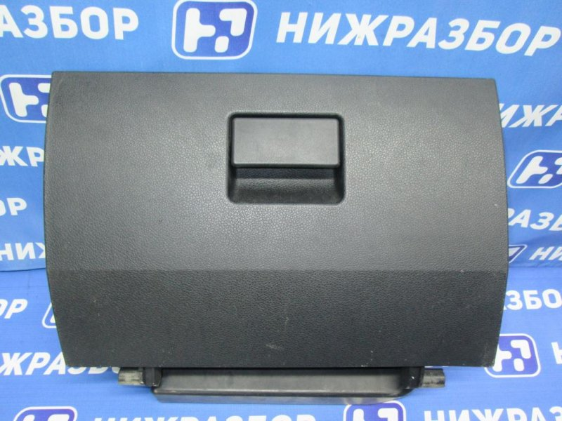 Бардачок Ford Fiesta 1.4 (FXJA) 2006 (б/у)