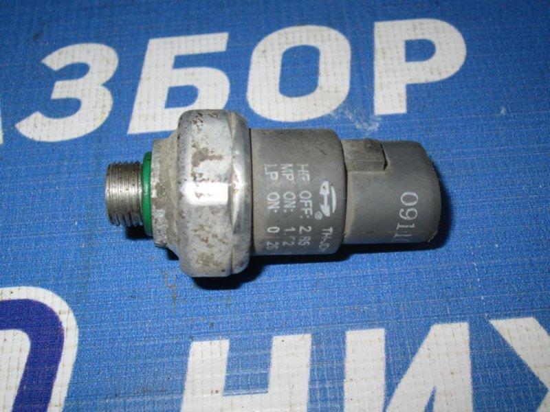 Датчик кондиционера Geely Mk 1.5 (MR479QA) 2008 (б/у)