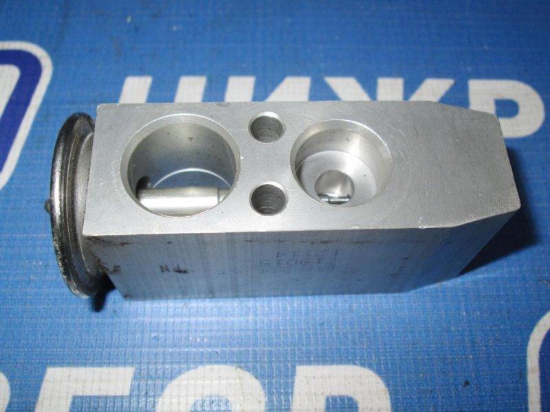 Клапан кондиционера Geely Mk 1.5 (MR479QA) 2008 (б/у)