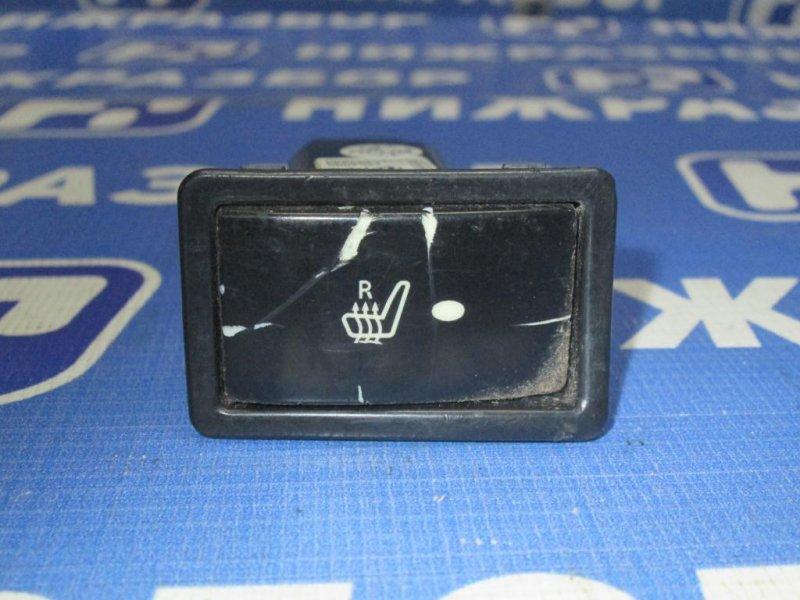 Кнопка обогрева сидений Geely Mk 1.5 (MR479QA) 2008 (б/у)