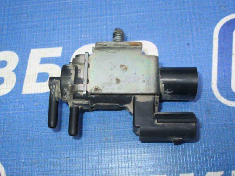 Клапан электромагнитный Kia Ceed 2 JD 1.6 (G4FG) 2014 (б/у)