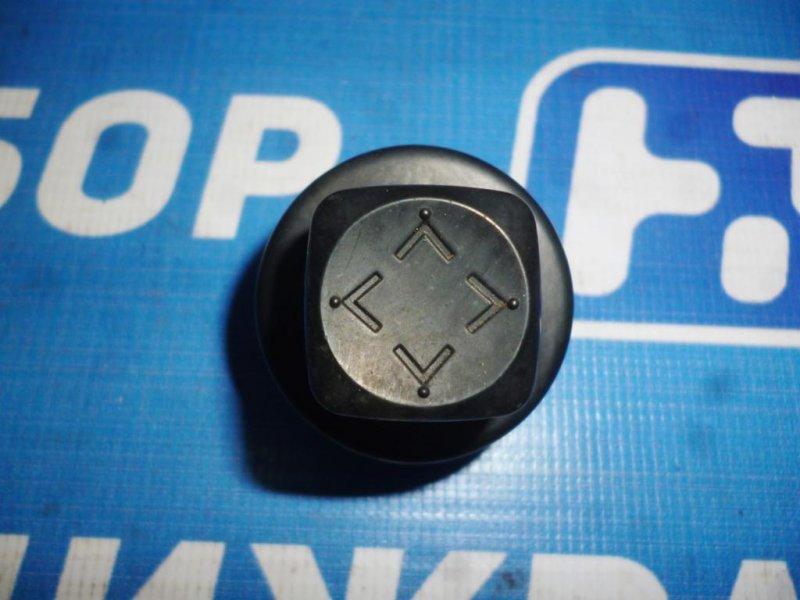 Кнопка многофункциональная Infiniti Fx 35 S51 2008 (б/у)