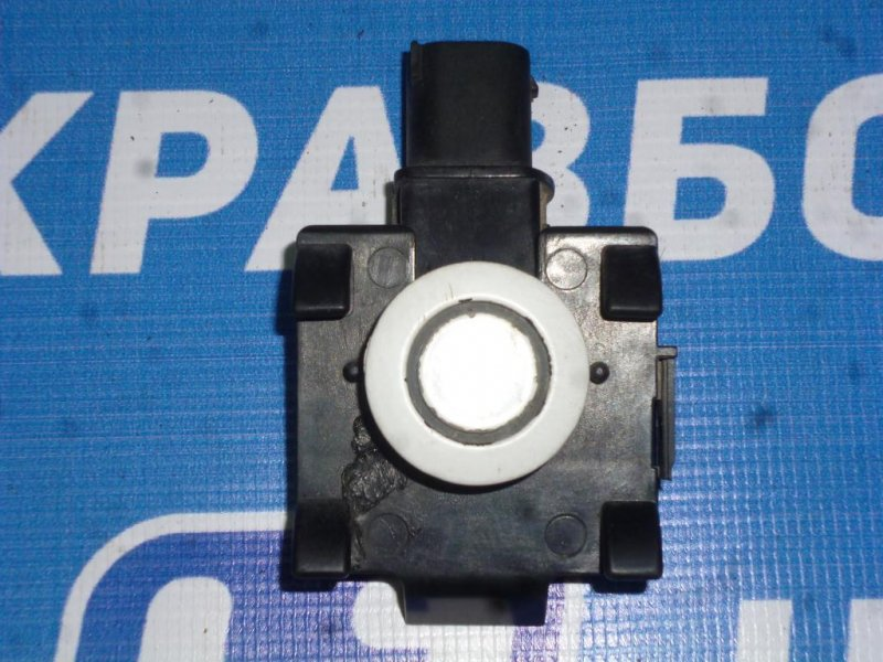 Датчик парковки Lifan Solano 620 1.6 (LF481Q3) 2013 (б/у)